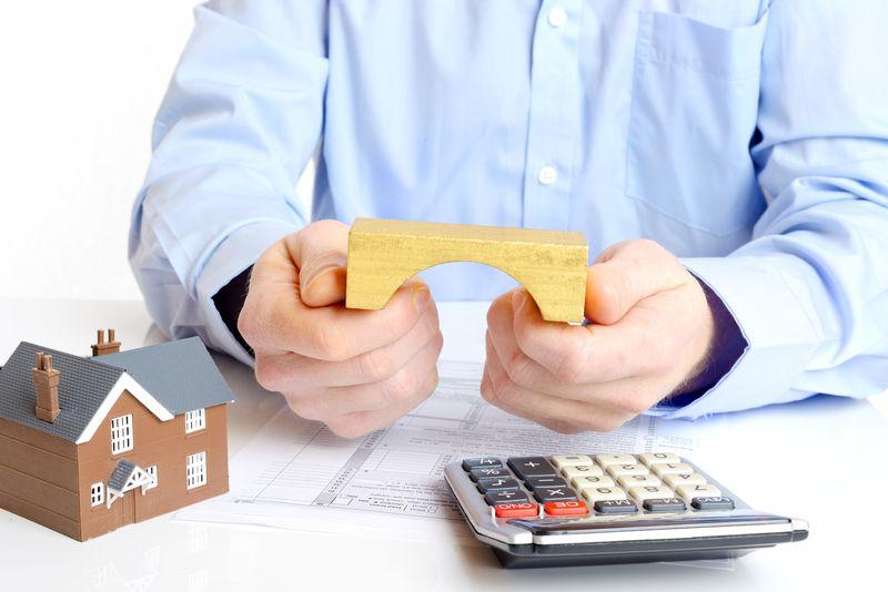 Tag et realkreditlån uden bank her i dag