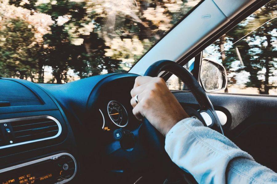 Kom på et bilværksted i Ballerup og få lavet bilen