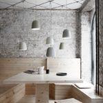 Shop smukke unikke lamper hos Kollund Møbler