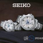 Stort udvalg af ure til gunstige priser i lækker online webshop