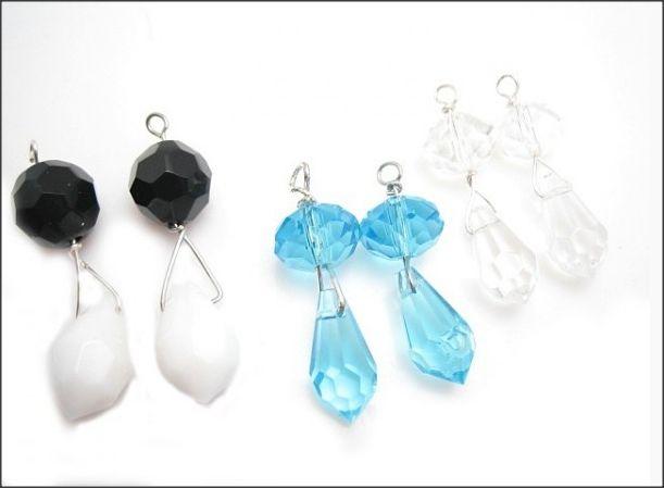 Shop smykkematerialer online – nemt og billigt