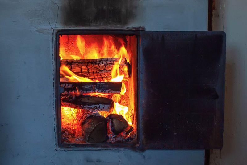 Et utroligt attraktivt udvalg af brændeovne
